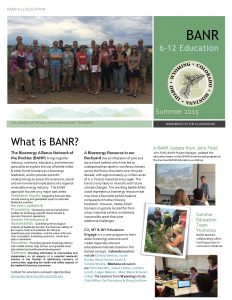 Newsletter_BANREd_2015